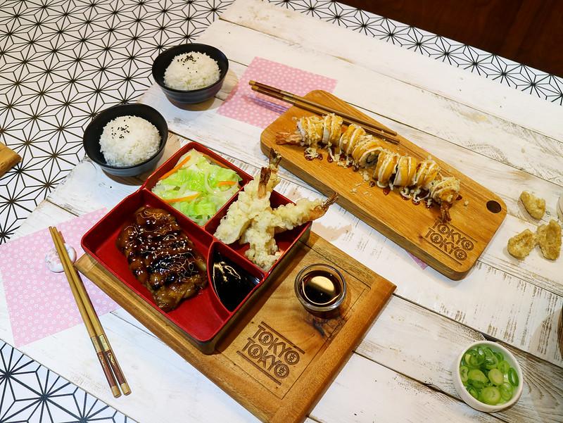 sisig ramen tokyo tokyo (38 of 45)