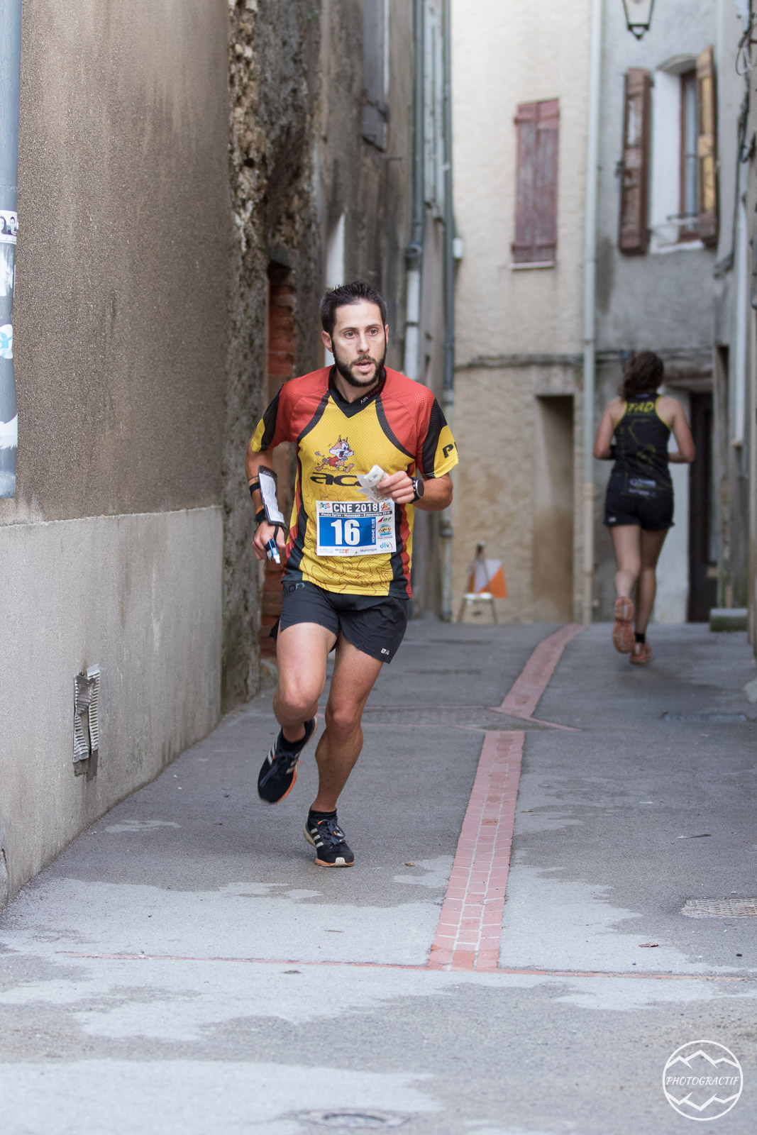 CDF Sprint CO Manosque 2018 (60)