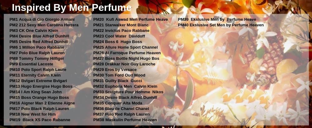 pic-Kilang-Oem-Perfume-Wangian-Aromatharapy-Kualiti-Spa (4)