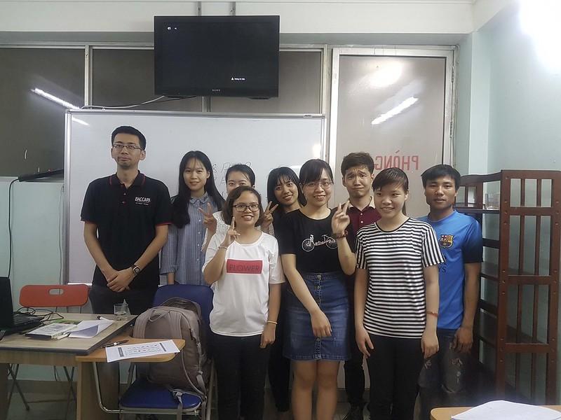 day-tieng-han-hai-phong (3)