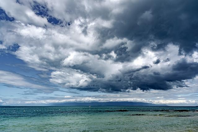 Gold Coast Resort, Phu, Nikon D750, AF-S Nikkor 24-120mm f/4G ED VR