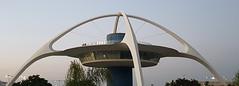 Los Angeles - Aeropuerto