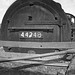 MR_0044r - Kirkby in Ashfield shed