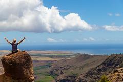 Amazing Coast of Kauai Hawaii