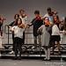 Asoc. AGUA DE COCO VI Concierto Violines Solidarios_20181216_Joaquin Rullas_157