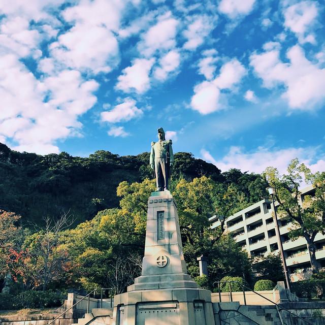 208-Japan-Kagoshima