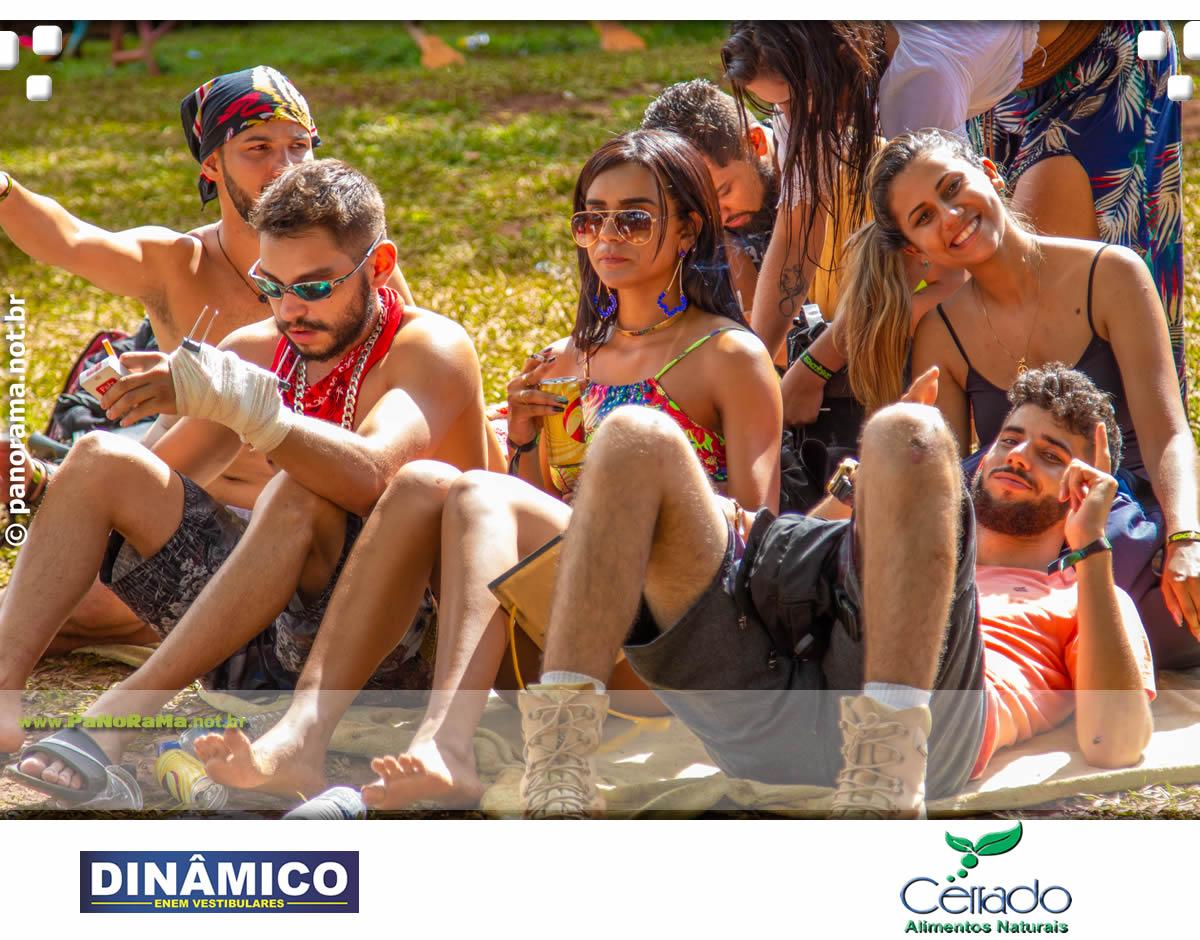 PaNoRaMa COD (294)