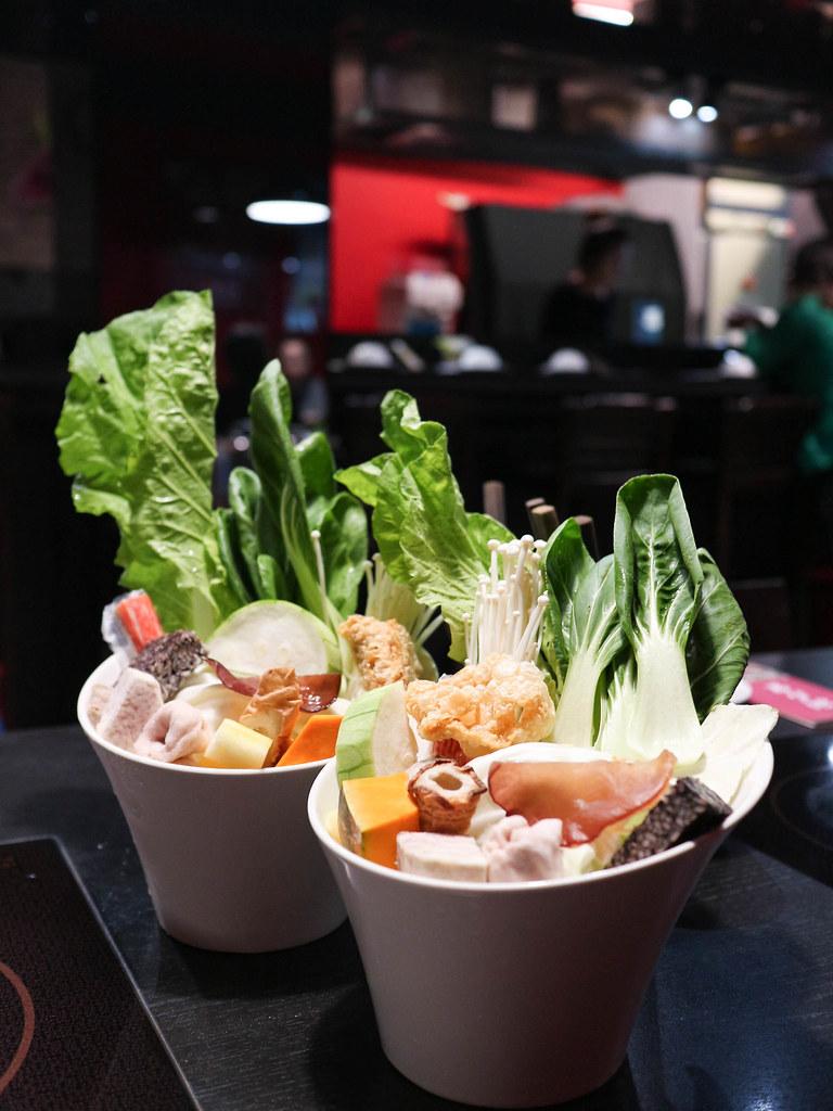 御品樂-東區麻辣養生鍋 (8)