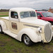 191 YUL  1939  Ford Pick Up