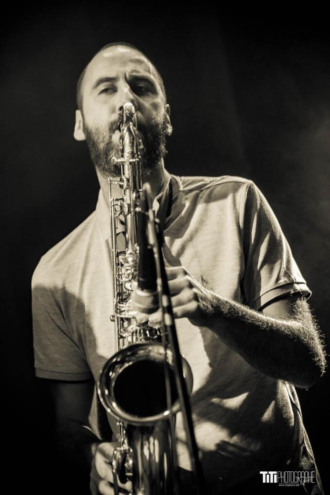 Mecanik Skankers-Grenoble-2018-Sylvain SABARD