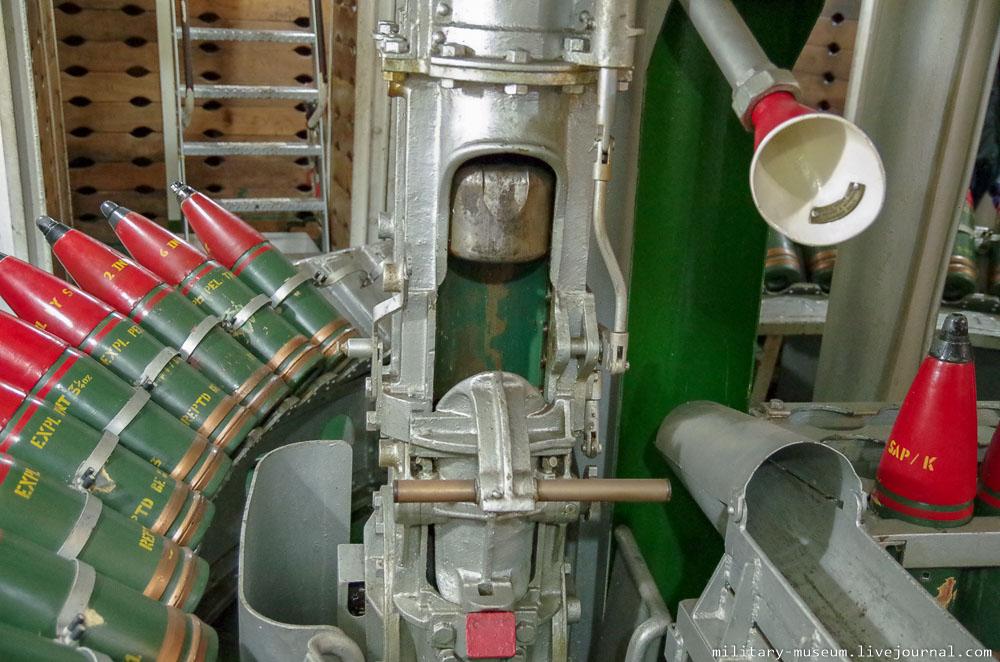 HMS Belfast-136