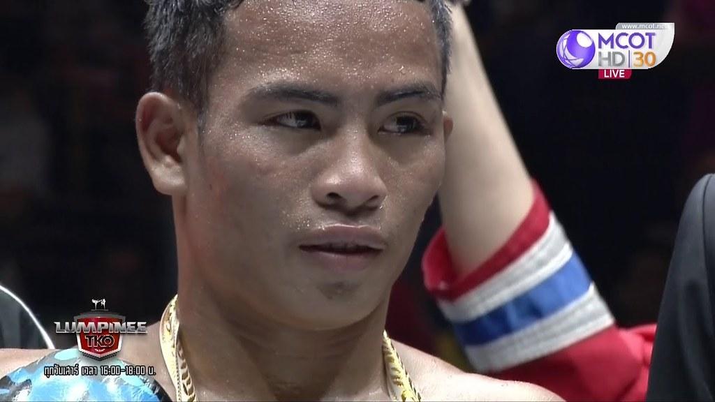 Liked on YouTube: ศึกมวยไทยลุมพินี TKO ล่าสุด 1/2 24 พฤศจิกายน 2561 Muaythai HD 🏆