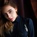 Stacy by vk.com/gustarev   Maksim Gustarev