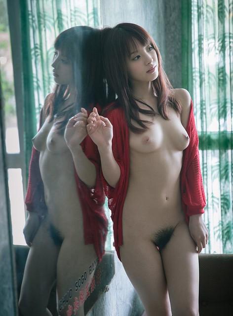 桃乃木かな025