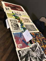 2018 December Art Agency Art Sale