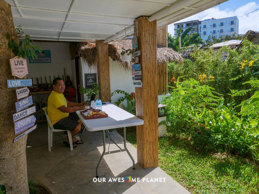 Boracay Day 2-4.jpg