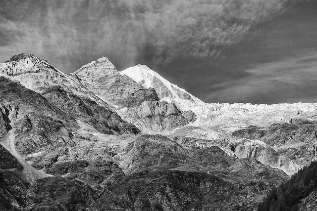 18-10-21-02 En montant zermatt, Panasonic DMC-G7, LUMIX G VARIO 12-60/F3.5-5.6