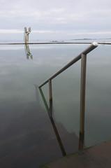 Piscine de St Quay-Portrieux
