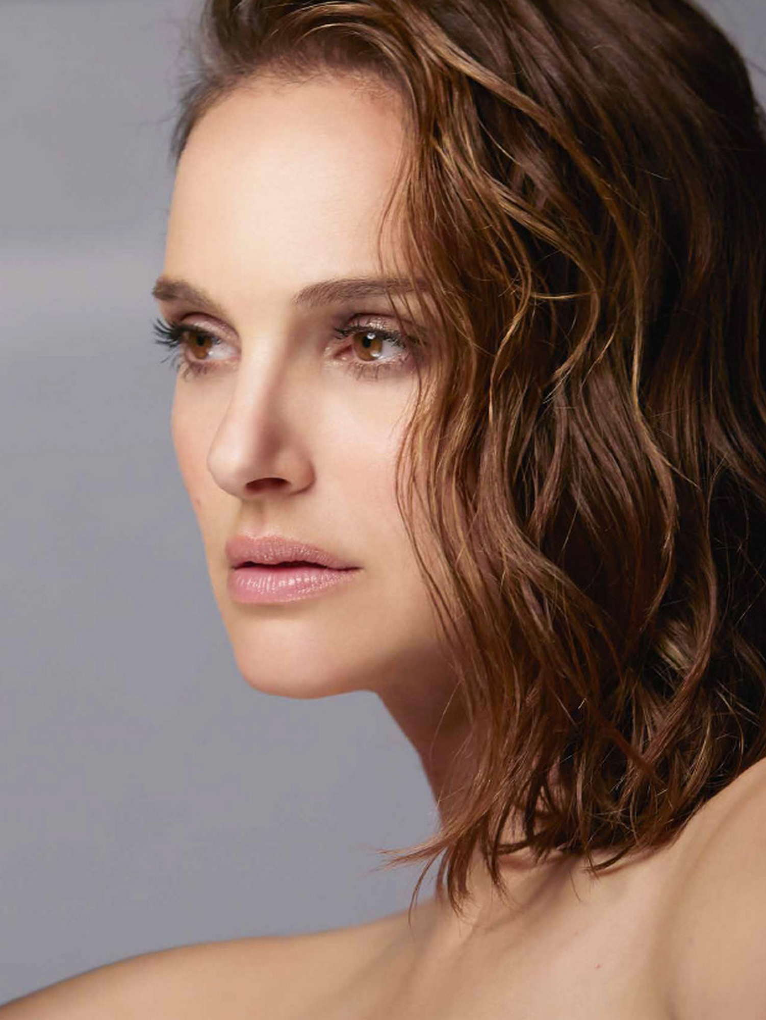 Natalie-Portman-David-Sims-for-Diors-Diorskin-Forever-Campaign-20194