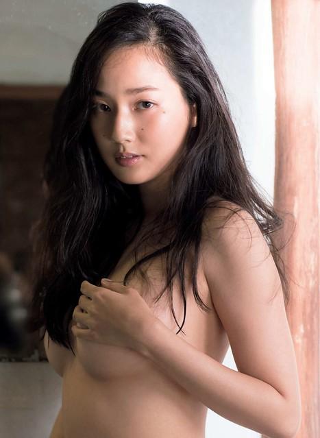 高嶋香帆06