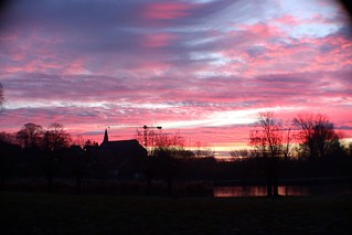 Dawn         SOM Berthiot Cinor B  1:1.5  F=25