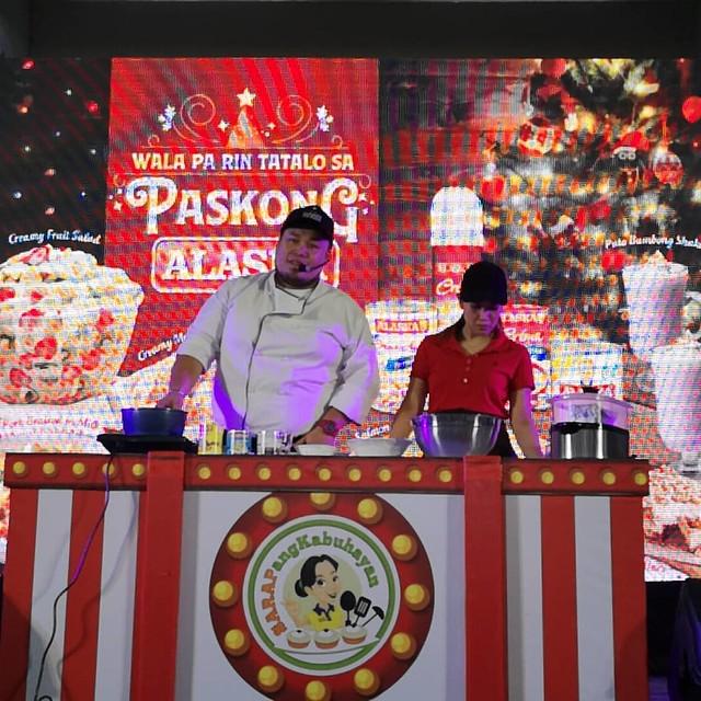 NCCC Sarapangkabuhayan 2018 Almendras Gym Davao IMG_20181116_112721_136