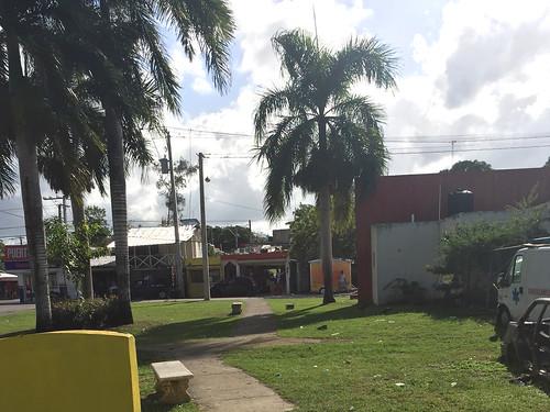 20 - Montellano