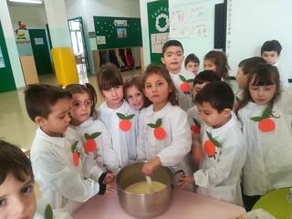 arancia a scuola (1)