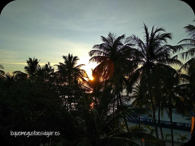 Maldivas10