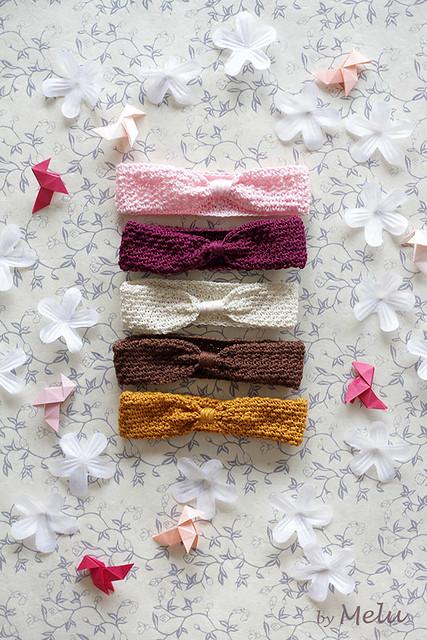 Crochet de Mélu - Preview 2  Dolls Rendez-vous 2018 bas p8 - Page 8 46085432911_4204103d96_z