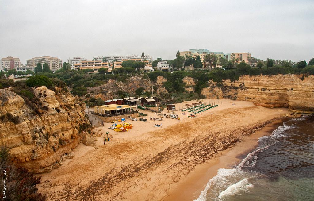 2012 - Algarve (Rota dos Sete Vales Suspensos) 221