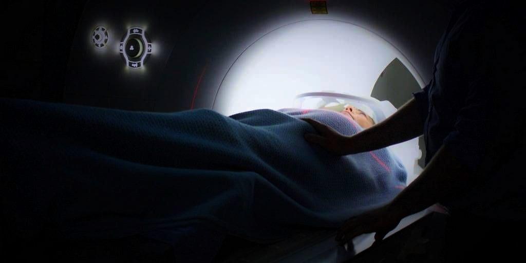 Foudroyer les tumeurs cancéreuses en moins d'une seconde