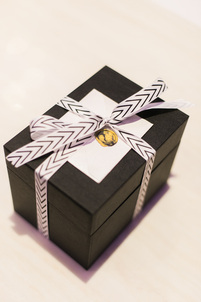 giveaways (3)