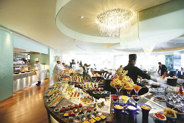 bangkok-restaurant-lord-jims-2