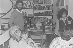 1978-03-01-C (30)