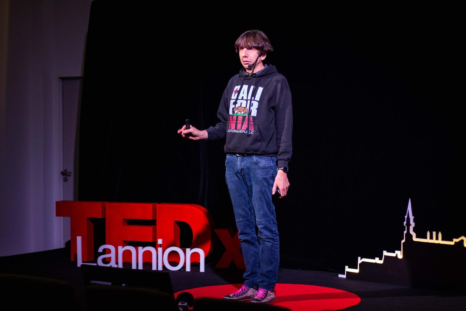 TEDxLannion-2018-23