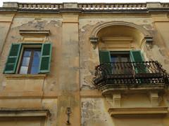 Mdina, Malta #10