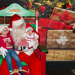 LunchwithSanta-2019-26