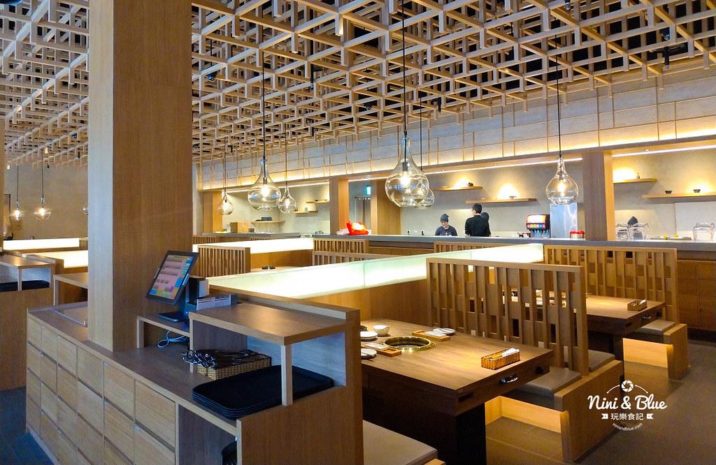 茶六燒肉堂.台中公益店12