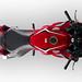 Honda CBR 500 R 2021 - 7