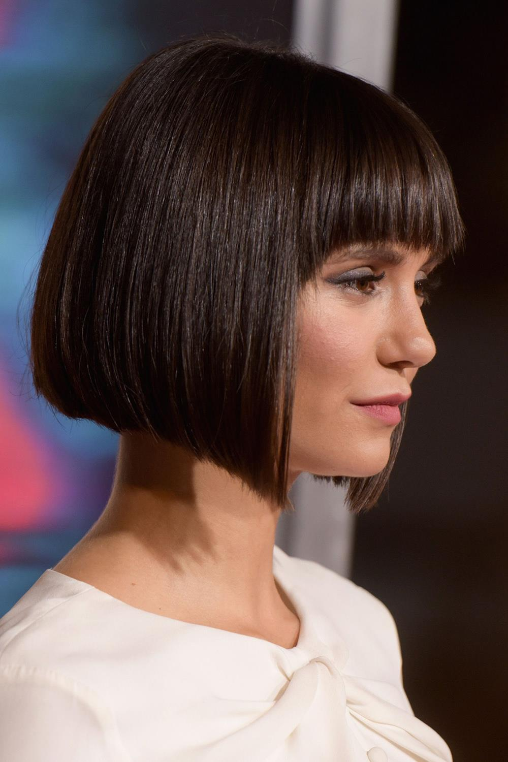 2019 NEW HAIRCUTS AND TRICKS THAT MAKE THE FACE THINNER INSTANTLY 2