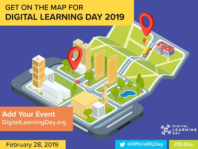 14 Facebook-Map-DLD-2019