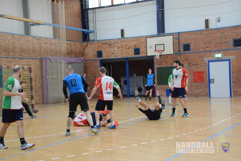 20181111 HSG Uni Rostock - Laager SV 03 Handball Männer (48).jpg