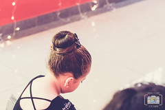 (R) sesion ballet estudio danza