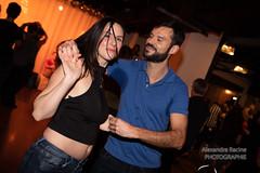 RII_2135-Salsa-danse-dance-girls-couple