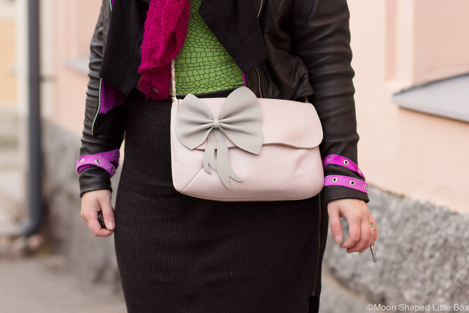 Cobblerina_laukut_finnish_fashion_bowbag