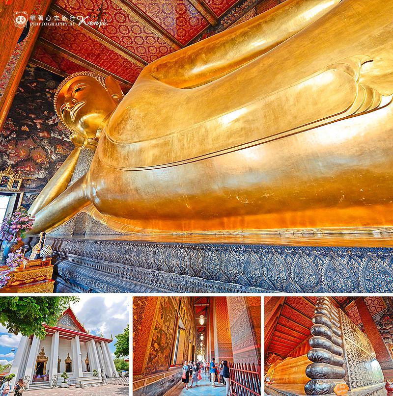 bkk-travel-moon-festival-3-1