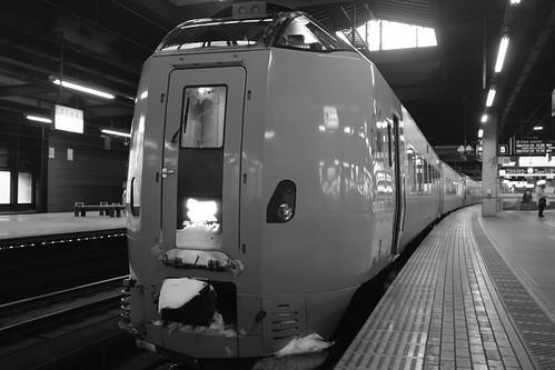 29-11-2018 Sapporo (6)