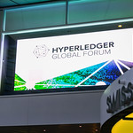 HyperledgerGlobalForum_Basel_181212_lowres-02