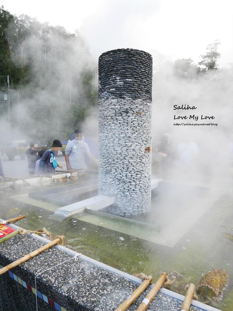 宜蘭一日遊親子好玩景點推薦清水地熱谷溫泉蛋 (13)